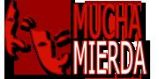 Mucha Mierda