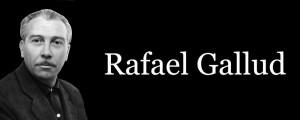 Rafael Gallud Cabecera 3