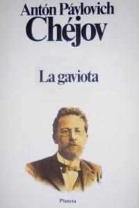 La-Gaviota-Chejov