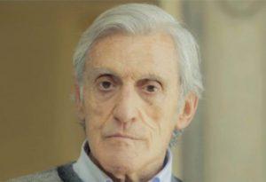 Muere Juan Caño, histórico del Teatro Español