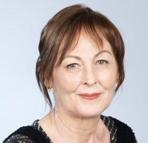 Ha muerto la actriz Montse Pérez, a los 61 años.