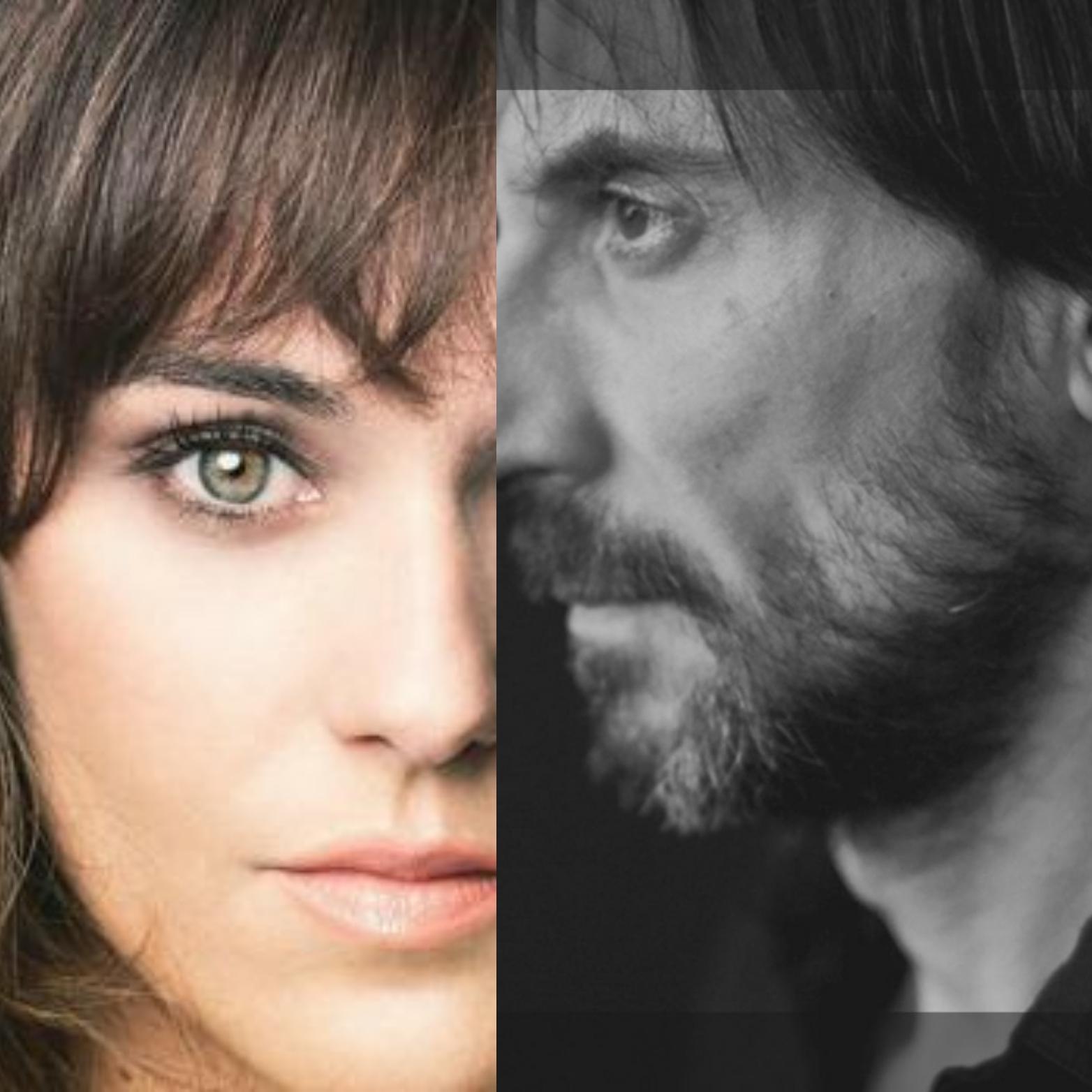 Premios Unión de Actores 2019. Laura Toledo y Juan Codina, premiados.