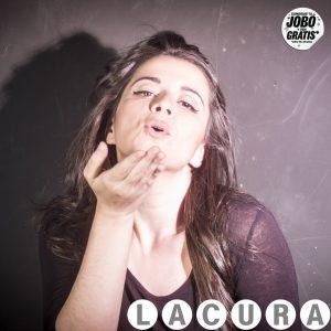 LACURA se estrena en el Teatro Fernán Gómez el 7 de Marzo