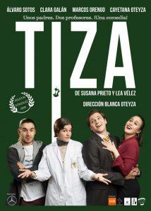 tiza-