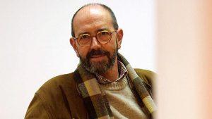 Premio Ercilla a Miguel Rellán por su trayectoria.