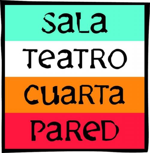 Sala Teatro Cuarta Pared » Mucha Mierda
